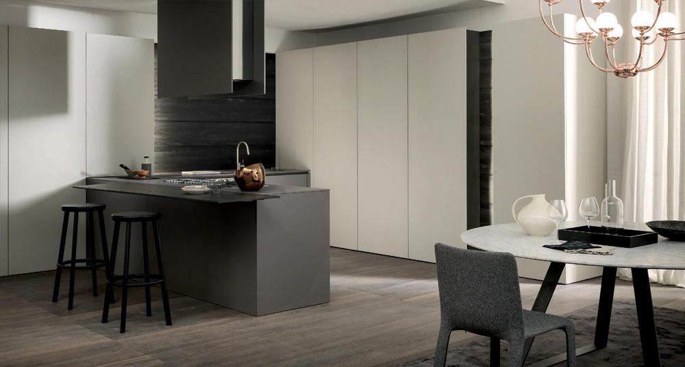 cucina-ad-angolo-mh6-3