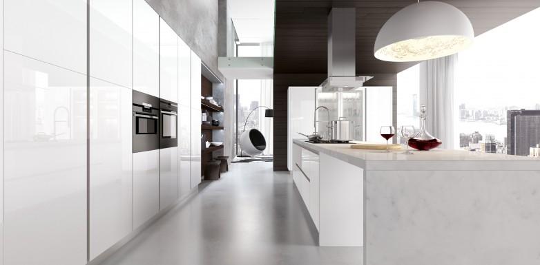Cucine Arredo 3 a Milano | CENTRO CUCINE
