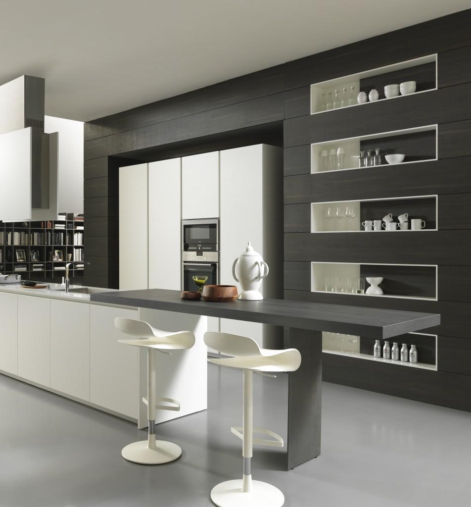 Latest contattaci senza impegno o vienici a trovare nel nostro showroom per scegliere la tua - Prezzi cucine modulnova ...