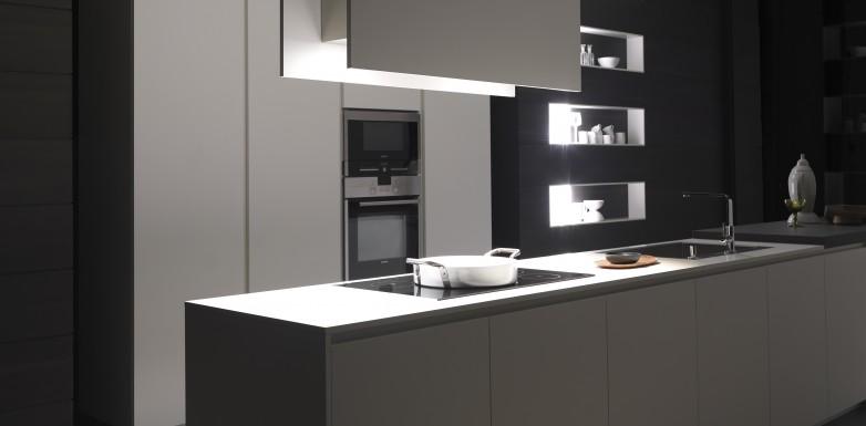 Cucina Modulnova Mh6 | CENTROCUCINE di FULL | Centro cucine