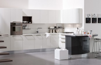 Beautiful Catalogo Veneta Cucine Ideas - Amazing House Design ...