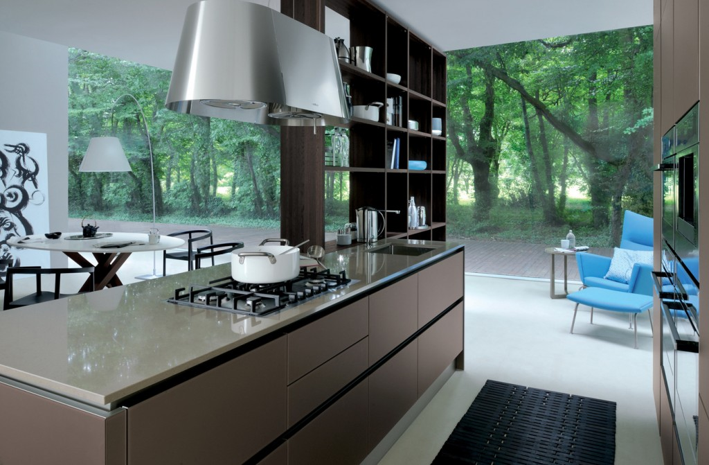 Veneta Cucine Outlet Milano. Outlet Cucine Fino Mornasco Outlet ...