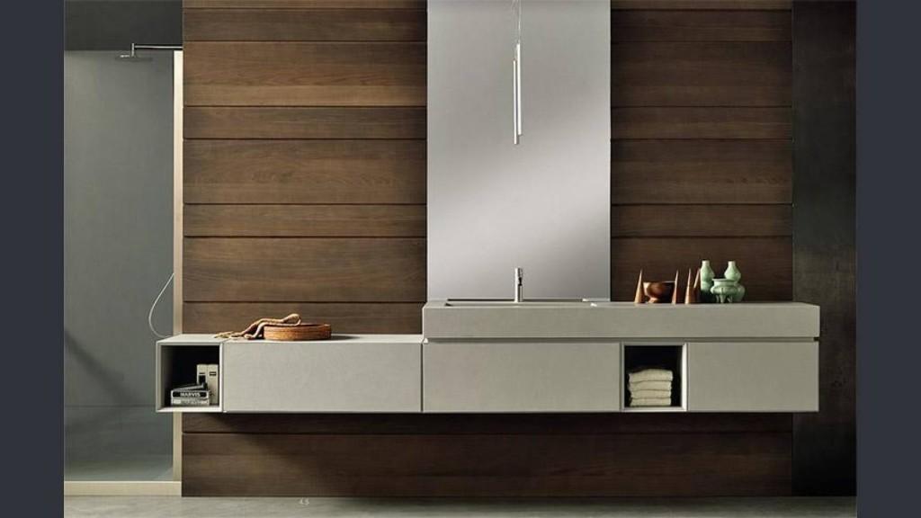 Arredamenti bagni Monza | CENTROCUCINE di FULL