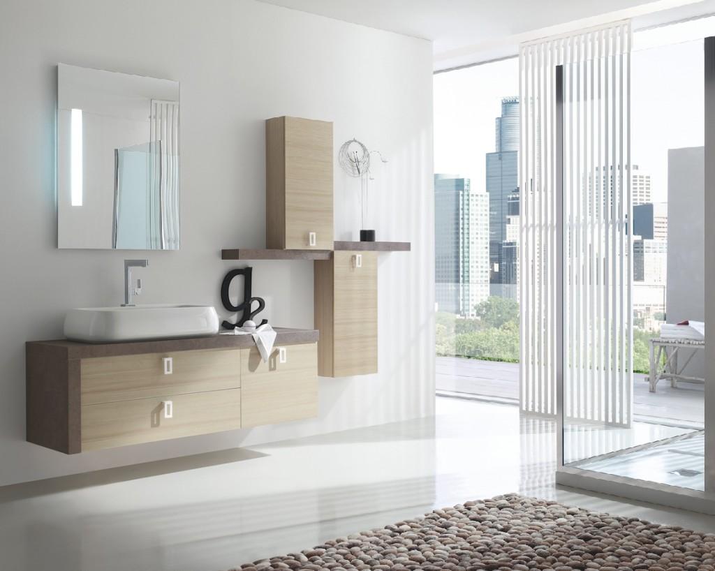 Ely by arcom centro cucine - Arcom mobili bagno ...