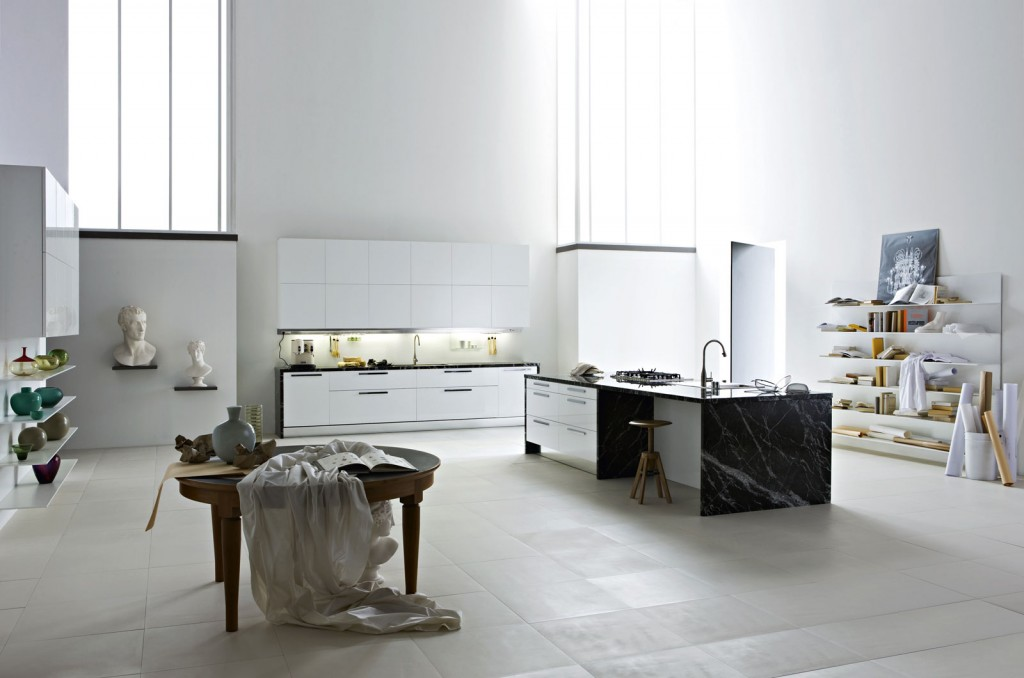 Outlet cucine Lecco | FULL SRL