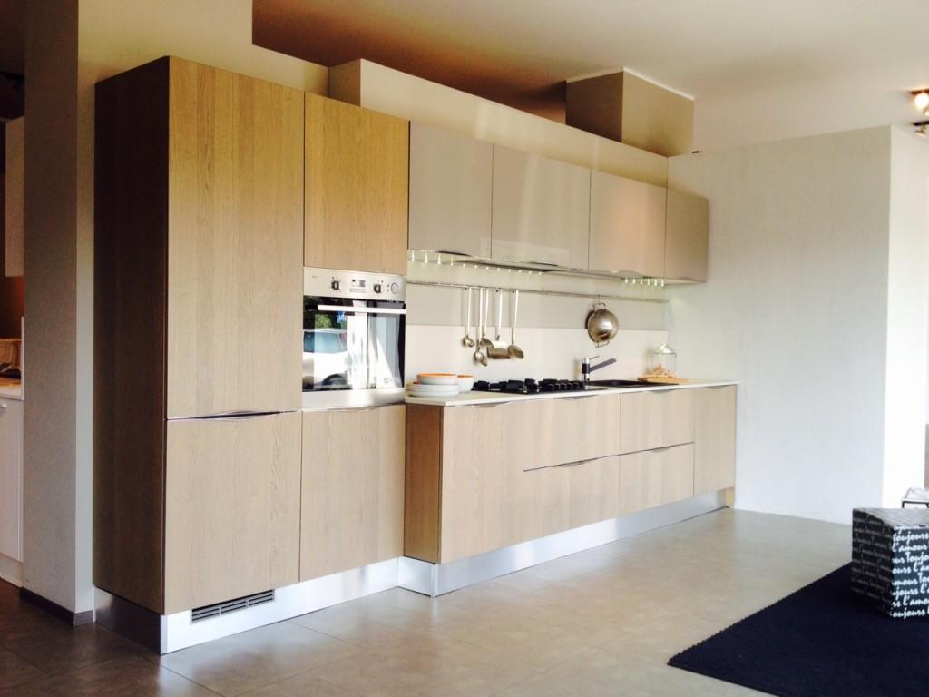 Centro cucine milano affordable negozio di arredamento e - Centro cucine usmate ...