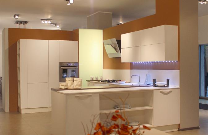 Bonus mobili cucina awesome awesome mobili cucina da - Centro cucine usmate ...