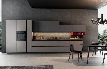 Catalogo cucine arredo 3 centrocucine di full for Mobili arredo cucina