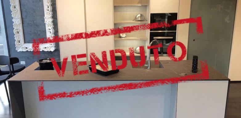 Cucina KALI' – Arredo3
