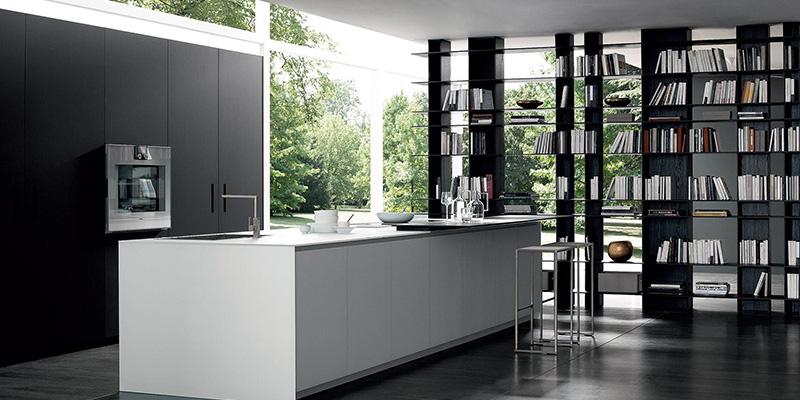 come-arredare-soggiorno-e-cucina-in-un-unico-ambiente-2